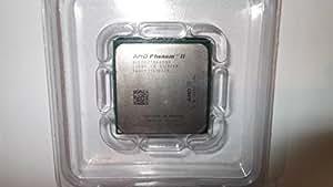 AMD Phenom II X6 1100T 3.3 GHz