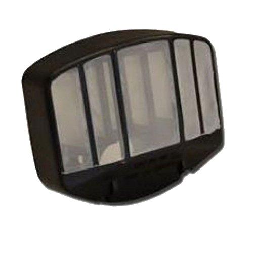 Husqvarna Air Filter (Nylon Mesh #80) for Model 357, 359, Jonsered 2156, 2159 Chainsaws