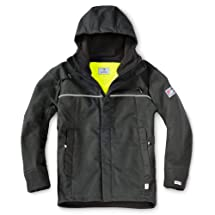 Tyndale Men's FRC Polartec Power Shield Ripstop Jacket