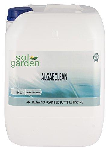 10lt-antialga-per-piscine-trattamento-manutenzione-piscina-elimina-alghe-alghicida-10-lt