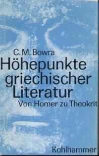 hohepunkte-griechischer-literatur