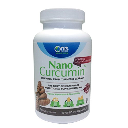 nano-curcumin-powerful-natural-anti-inflammatory-antioxidant-and-pain-reliever-120-veggie-caps