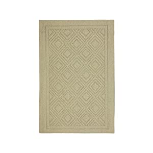 Amazon JCPenney Home Ascot Rectangular Rugs