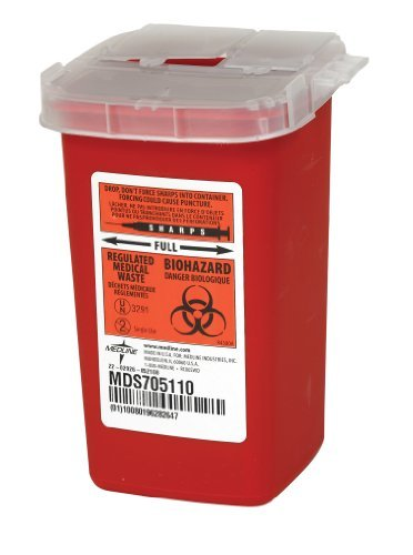 What is Biohazard Cleanup? Does it Require Certification?
