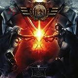 Heresy & Creed by Ten (2014-08-03)