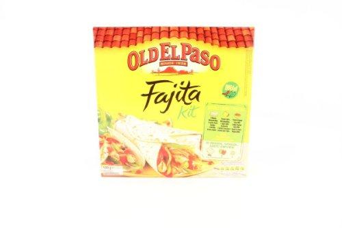 old-el-paso-fajita-kit-8-er-1-x-500-g
