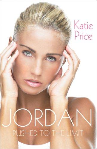 Jordan: Pushed to the Limit