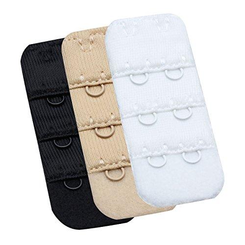 ladys-bra-extender-bra-band-breathing-room-3pcs-pack2-hook-narrow-3-8-inch-spacing