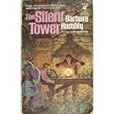 The Silent Tower (Windrose Chronicles, Book 1) (0345337646) by Hambly, Barbara