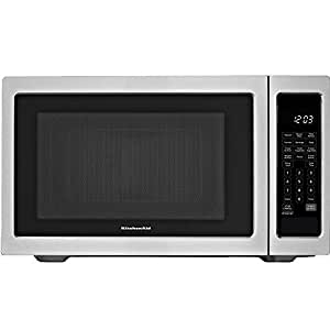 home kitchen kitchen dining small appliances microwave ovens