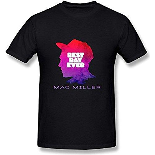 taiyan-jbj-mens-mac-miller-best-day-ever-logo-t-shirts-black