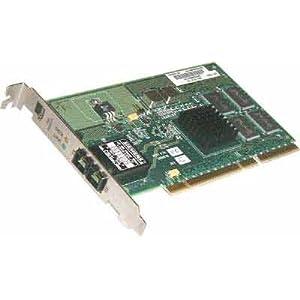 Gigabit Ethernet Full Duplex on Amazon Com  3com 3c985b Sx Gigabit Fiber Sx Etherlink Server Ethernet