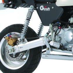 G����ե� (Gcraft) ��� �ĥ���å�  �ȥ�ץ륹�������� +10cm 60084