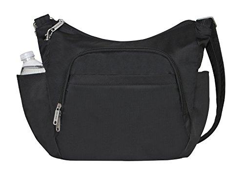 travelon-42757-sac-bandouliere-pour-femme-noir