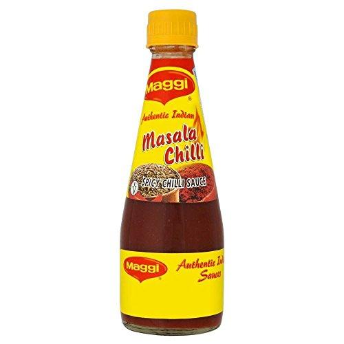 maggi-masala-salsa-di-peperoncino-piccante-400g-confezione-da-2