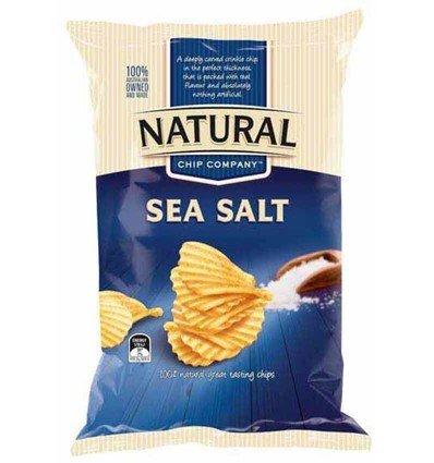 natural-chip-sea-salt-90g-x-12