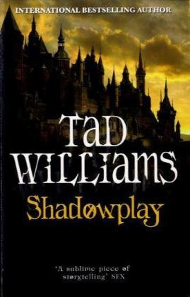 Shadowplay descarga pdf epub mobi fb2