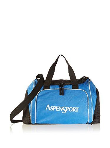 Aspen Sport borsa da viaggio
