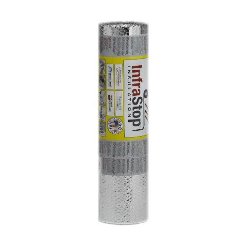 infrastop-24-x-10-double-bubble-reflective-foil-insulation