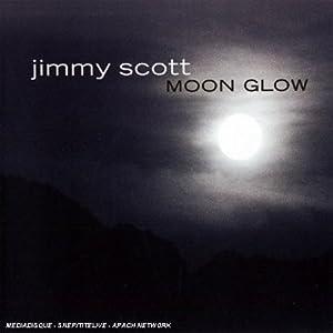 Scott, Jimmy Moonglow Other Swing