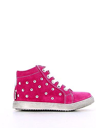 Melania ME2049D4E.B Sneakers Bambino Viola 28