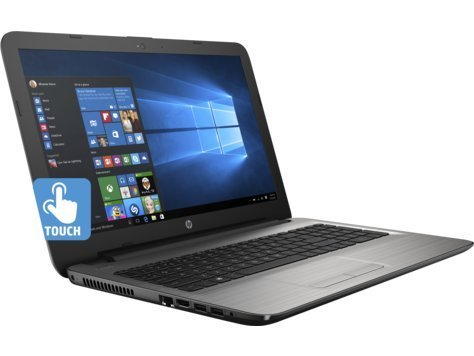 2016-newest-hp-pavilion-156-touchscreen-premium-high-performance-laptop-intel-core-i3-6100u-23-ghz-8