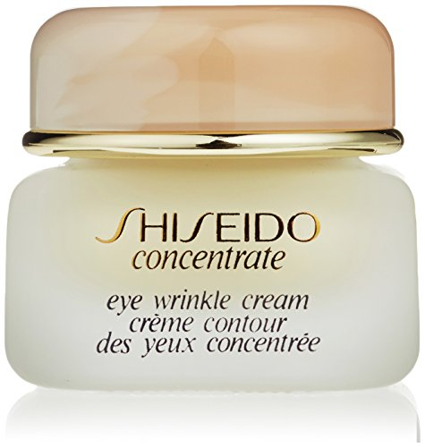 shiseido-crema-contorno-occhi-concentrato-antirughe-15-ml