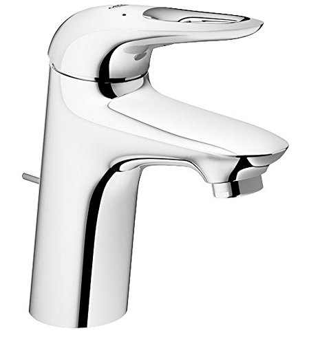 grohe-mitigeur-lavabo-eurostyle-33558003-import-allemagne