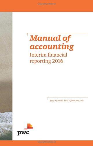 manual-of-accounting-interim-financial-reporting-2016