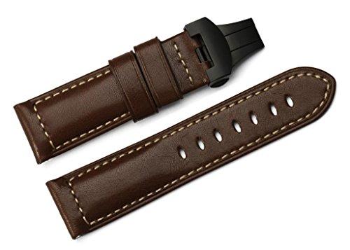 istrap-24-mm-mucca-cinturino-per-orologio-in-pelle-band-panerai-stile-deployant-chiusura-strap-fit-p