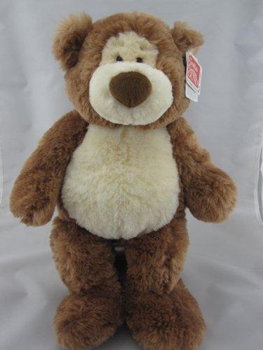 Enesco Alfie 19 Bear Plush Toy, Kids, Play, Children front-769204