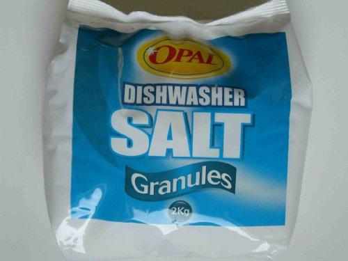 opal-lavavajillas-sal-granulos-de-poli-bolsa-de-2-kg-x-2