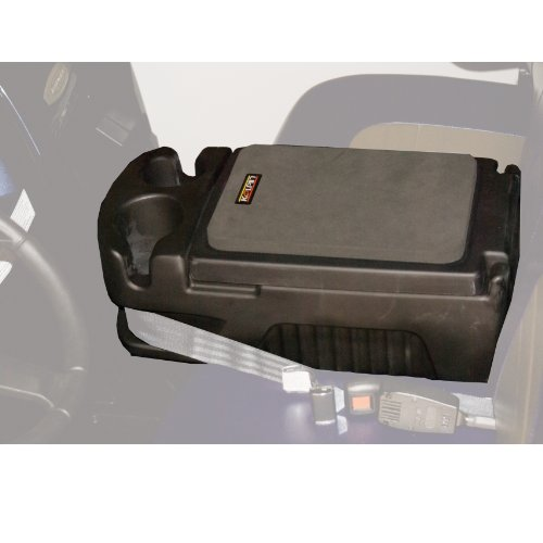 Kolpin Bench Center Console / Laptop Case (Custom Center Console compare prices)