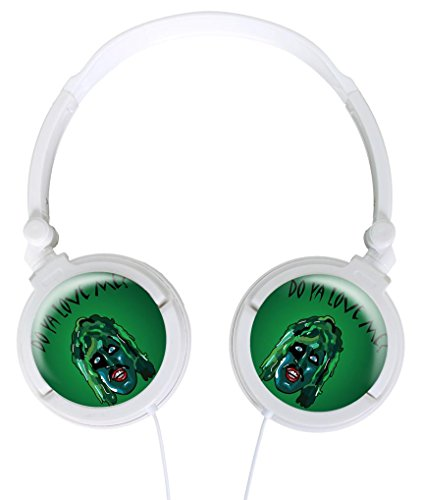 old-gregg-customized-fashion-2016-upgrade-new-gaming-headsets-noswer-i8-stereo-gaming-headsets-headb