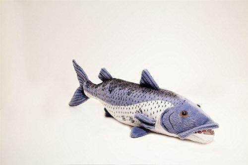 barracuda-plush-toy