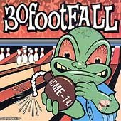 30 Foot Fall - Acme-143 - Zortam Music