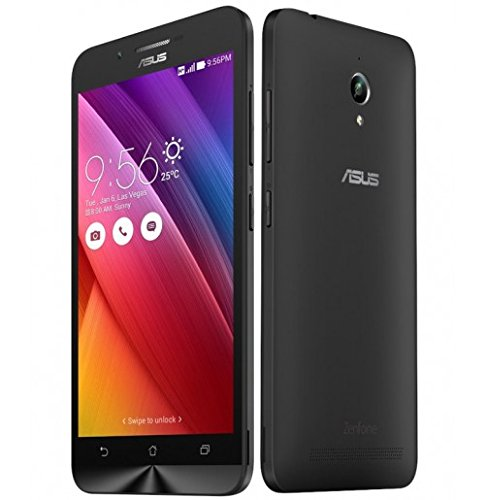 Asus-Zenfone-Go-50-LTE-Black-16-GB