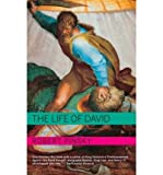 [ THE LIFE OF DAVID (JEWISH ENCOUNTERS) ] By Pinsky, Robert ( Author) 2008 [ Paperback ]