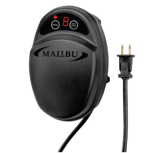 Intermatic ML100THB Low Voltage 100-Watt Power Pack