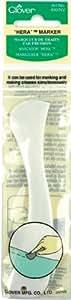 Clover Hera Marker