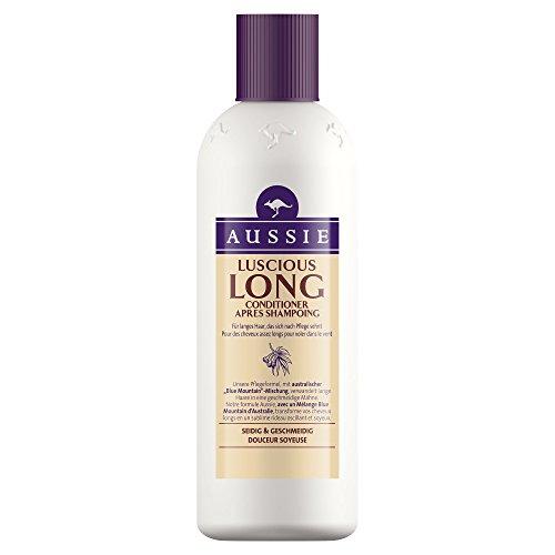 aussie-luscious-tempo-dopo-shampoo-300ml-capelli-lunghi