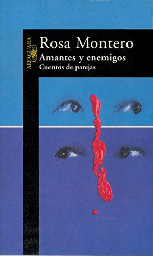 Amantes Y Enemigos descarga pdf epub mobi fb2