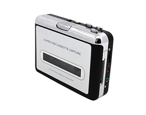 digitnowaudio-usb-portable-cassette-tape-to-mp3-player-adapter-with-usb-cable-and-software-cd-also-f