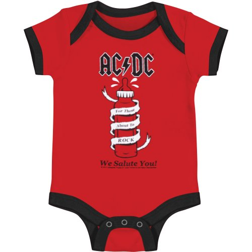 Get Baby Off Bottle front-894817