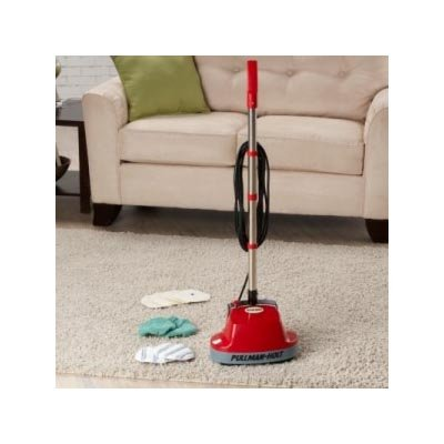 Floor Scrubbers Polishers Scrubbers Polishers 13th