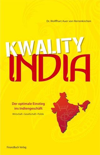 kwality-india