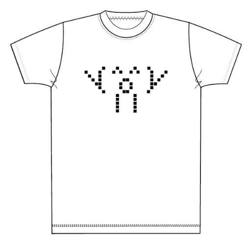 2ちゃんねる オワタ Tシャツ