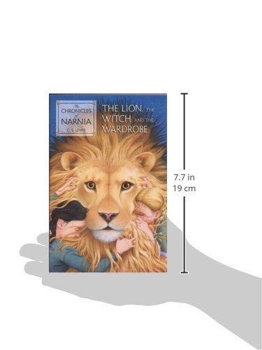 The-Lion-the-Witch-and-the-Wardrobe-The-Chronicles-of-Narnia