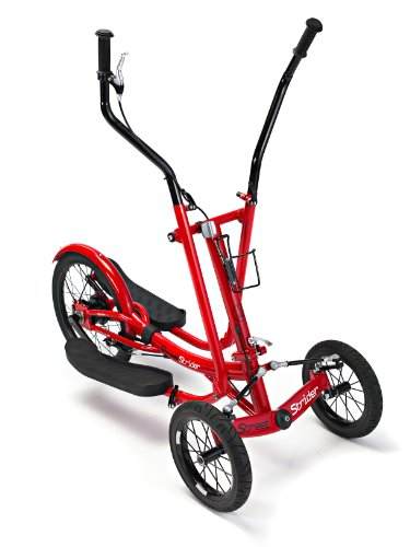 Buy StreetStrider JET for Kids