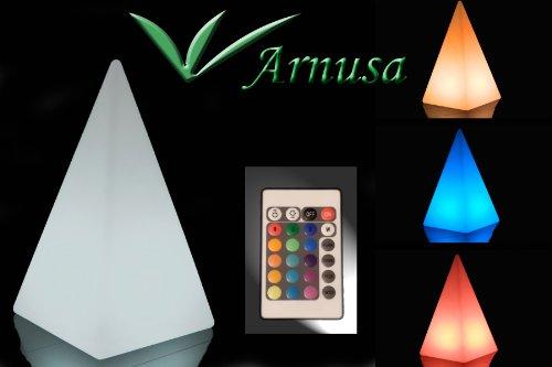 bader stehlampe preisvergleiche erfahrungsberichte und. Black Bedroom Furniture Sets. Home Design Ideas